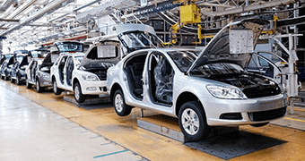 asprova-iparagak-autoipar