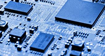 asprova-iparagak-elektronika