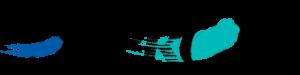 Asprova-header-logo