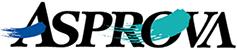 Asprova_Logo